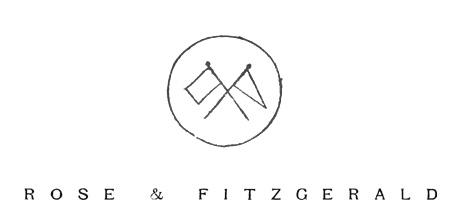 Rose & Fitzgerald Logo