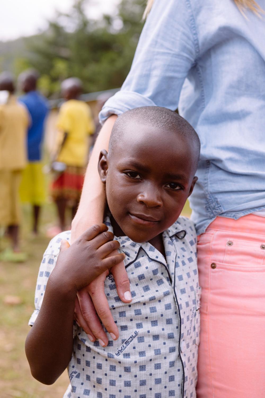 3ad84977cb6e9228-Rwanda-6