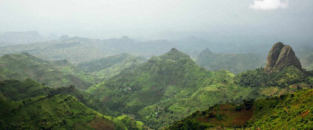 Ethiopia Slider