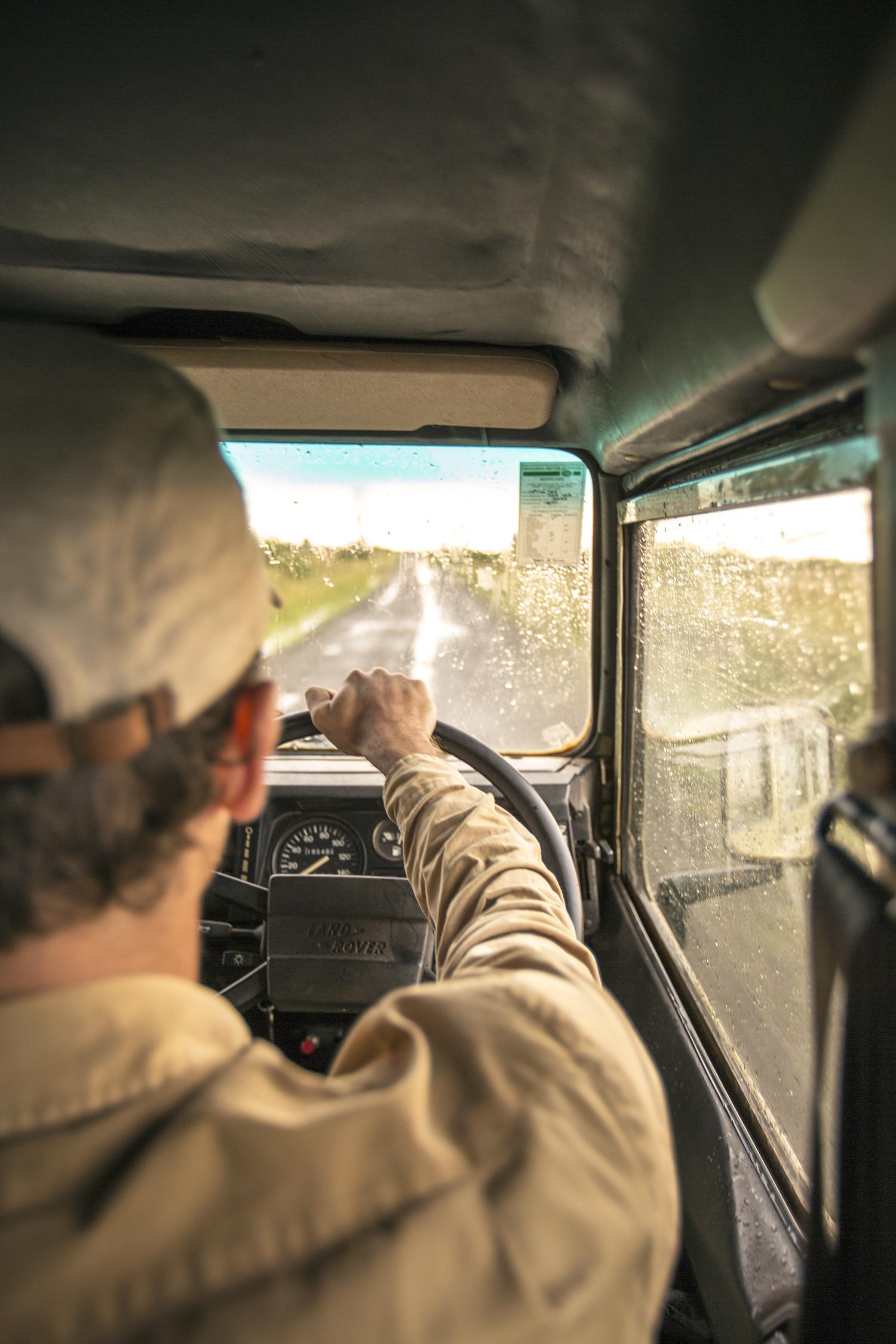 Safari_DrivingRosie
