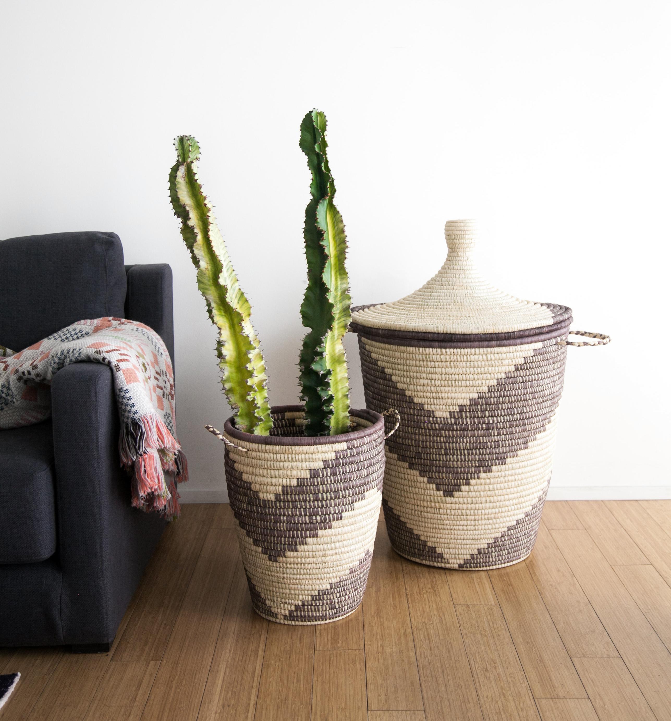 r+fhomegoods-basketstogether